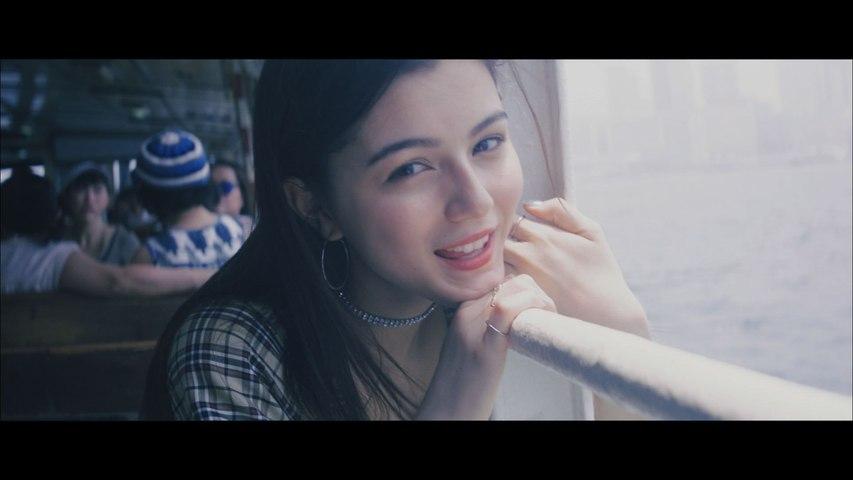 Celeina Ann - Love & Sweet