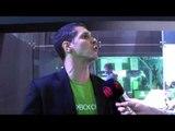 Playstation 4 ou XBox 360? Empresas falam da paixão de seus fãs pelos consoles