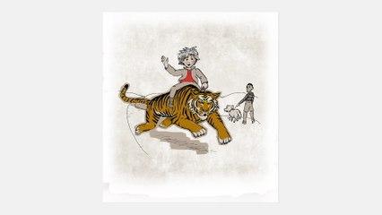 Yusuf / Cat Stevens - You Can Do (Whatever)!