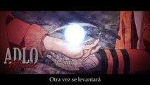 Rap Uzumaki | Naruto / Naruto Shippuden |