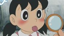 Doraemon Vietsub - [Tập 142][Trà Mạo Hiểm & Chuyện Ông Nhà Văn][12-09-2008] Doraemon Full Movies