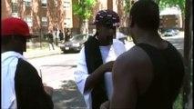 New Jersey Gangs - Trentons Hardcore Gangs