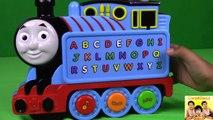 Et bébé les meilleures enfants pour amis enfants apprentissage infirmière préscolaire chanson Alphabet thomas abc