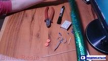 Muñeca cómo equipaje hacer maleta para para cómo hacer muñecas de la maleta |