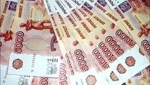 En cómo hacer dinero en línea sin mucha colegial inversión de dinero de negocios joven