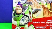 Bourdonner parodie sauve histoire le le le le la jouet jouets Entrainer vidéo Disney pixar action