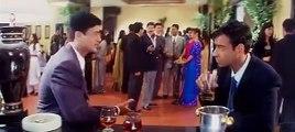 || Chori Chori Full Movie Part 1/4 - Ajay Devgan - Rani Mukerji - Full HD Bollywood Comedy | Latest Bollywood Full Movies | Hindi Action Movies ||