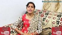 À faire pieds pied domicile maison Comment dans pédicure remédier conseils à Il blanchiment hindi