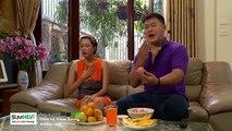 Clip Hài | Phim hài ngắn 2016 ƯƠM MẦM THIÊN TÀI Hài sitcom Phim hài mới nhất 2016