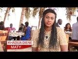 POD ET MARICHOU - ITV - MATY