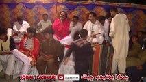 latest saraiki song 2017 yaari Jatha Landi La Sada Allah Waris A Singer Iqbal Lashari 2017 Mafil Program