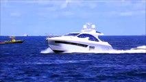 바다이야기 pc버전「〃TST77。COM〃」온라인카지노