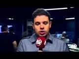 Bruno Prado: Barcelona é campeão espanhol; mais dois títulos ainda podem vir
