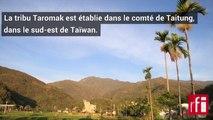 Taïwan, ces aborigènes qui luttent pour leur culture (1/3) : l'énergie solaire