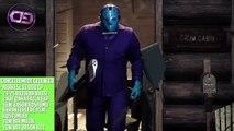 13.CUMA YENİ JASON ( Retro Jason ) ! Friday The 13TH Yeni Güncelleme İle Gelen Yenilikler