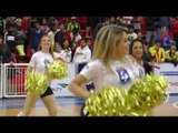 Meninas da Pan levantam a bola da Copa Bubbaloo JP | Jovem Pan