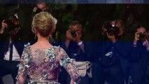 [Cinéma] Mostra : Robert Redford et Jane Fonda, deux légendes à Venise