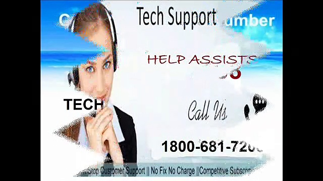 LEXMARK PRINTER 1800-681-7208 TECH /TECHNICAL CUSTOMER SUPPORT PHONE NUMBER TOLLFREE HELPDESK