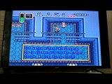 Zelda A Link to the Past Teil 2 - original auf SNES Konsole gespielt / Super Nintendo