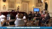 Le 18:18 - Aéroport Marseille-Provence : on peut désormais récupérer les objets interdits à bord des avions
