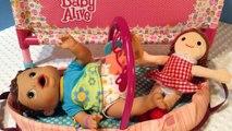 Vivo y bebé cambio de clase clase clase colectiva danza muñeca alimentación recorrido noche rutina nos s