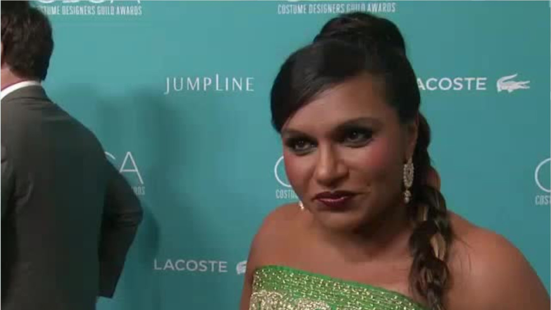 Trailer For Last Season Of 'The Mindy Project' Released