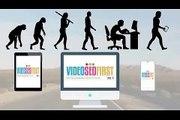 2024 PREZZO television television luzes NEW television television channel channel channel