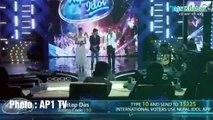 नेपाल अाइडलबाट अाज को अाउट हुन्छ ? बाहिरियो भोटिङ नतिजा Nepal Idol, Gala Round, TOP 4 - Episode 32