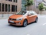 VW Polo (2017) : notre 1er essai en vidéo