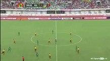Odion Ighalo Goal HD - Nigeria 1-0 Cameroon 01.09.2017