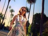 dior-miss-dior-the-new-eau-de-parfum-septembre-0