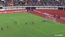 Odion Ighalo Goal HD - Nigeria1-0Cameroon 01.09.2017