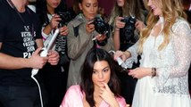 The Real Reason Kendall Jenner is Missing Victoria's Secret Fashion Show