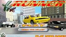 Bagarre combat gratuit des jeux en ligne salon 2 miniclip flash gameplay