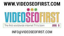 television television television channel television television portrait 670(59%) 2 channel