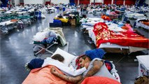 Charity Navigator Provides List Of Best Organizations To Send Donations For Harvey Victims