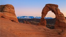 Must-See U.S. Attractions To Visit In Your Lifetime