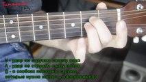 Pour comme sur bogues analyse leçon de guitare débutant batterie sans barre pour jouer de la batterie de chanson