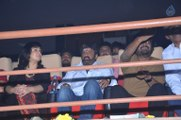 Paisa Vasool Team at Bramaramba Theater || Balakrishna, Puri Jagannadh, Charmi || SuperMirchi