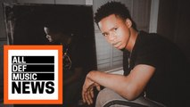 Tay-K Being Tried as an Adult for Murder