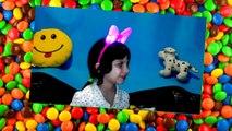 Mi princesa hablando Mi discurso está hablando Angela nuevos vestidos de Disney Angela juego