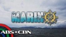 Tapatan Ni Tunying: Marino