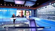 Boris Faure / M'Jid El Guerrab : un contentieux  datant des dernières législatives