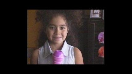 Jessie Reyez - Gatekeeper