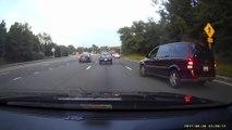 Stupid Driver Stupid Dancer