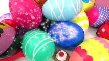 Casa Club huevos huevos huevos Casa júnior ratón sorpresa juguetes con Mickey disney mickey club