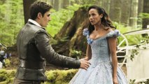 5 Things to Know About Season 7 of 'Once Upon a Time' | THR News