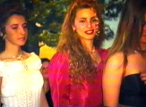 A Mais Bela Estudante da Restinga 1992!