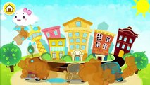 Предприимчивый программы Детка ребенок Детский автобус Лучший Лучший облако для Игры Дети Дети ... панда в вверх Топ