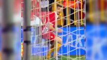 divertente-calcio-Bóng-Đa-Funny-Football